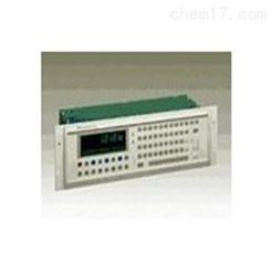 DPNW 2420供应WOHRLE电源