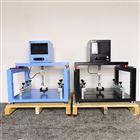 胶粘剂拉拔试验机控制软件操作方法