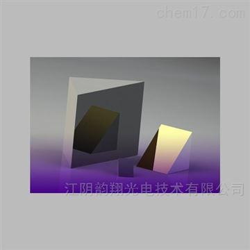 直角反射鏡2