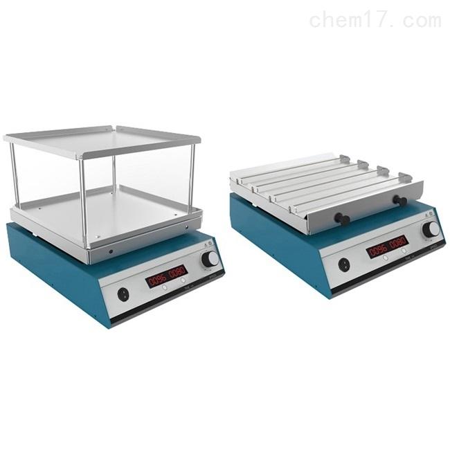 AE 3006A/AE 3006B-標準脫色搖床