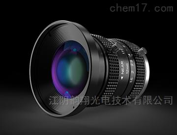1 500萬像素級定焦鏡頭