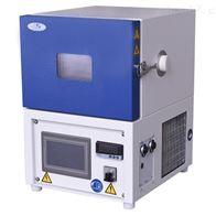 QSSC-DZ-010L上海外壳防护砂尘试验箱定制