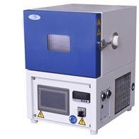 桌上型小型高低温试验箱