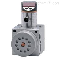 PS7570Ifm易福门传感器