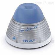 德国IKA试管振荡器lab dancer蜗旋混匀器