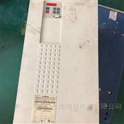 修复所有问题西门子6SE70变频器面板显示E