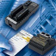 BLCEN-2M12MT-2RFID-S德国TURCK控制器I/O 模块