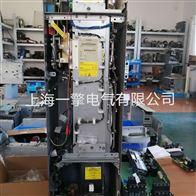 西门子6SL3225电压输出不平衡故障维修