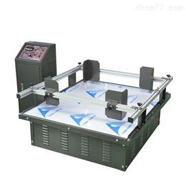 JY-LX-201天津模拟运输振动台厂家销售