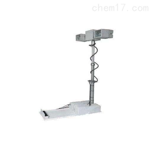 CFA252150加强型车载移动照明设备模块