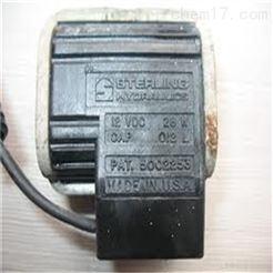 CAP012L供应STERLING线圈