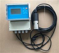 HF/MLSS-2000污泥浓度计