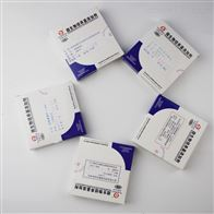 HB4189aLPM琼脂添加剂