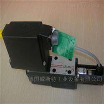 ATOS阿托斯DPZO-AE-173-S5上海经销