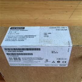 6ES7288-2DT16-0AA0原装正品西门子PLC代理
