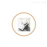 天津温湿度仪表 变送器