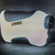 BOTE(博特)激光测距仪四合一