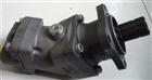 德国HAWE柱塞泵V30D-075RKN-1-0-02/V