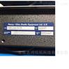 销售供应FLAMA数字显示器OP6A80SXF20R