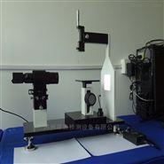 基本型接觸角測量儀