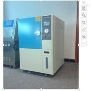 PCT-30-2高壓加速壽命試驗機