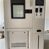 YSCY-100臭氧老化箱