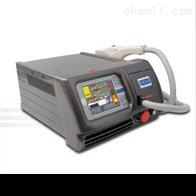 激光治疗仪Synchro FT