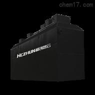 HCDMMBR一体化污水处理设备供应商