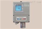 氧气浓度检测仪表