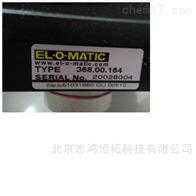 销售供应EL-O-MATIC阀门ED0600M1A00A27K0