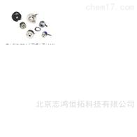 ELTRA编码器EL40A1024Z5/28P6X6PR2.004C