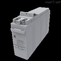 FTA12-150A圣阳蓄电池FTA12-150A技术应用