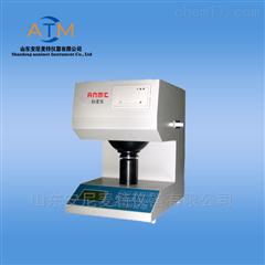 AT-BD-1多功能白度测试仪