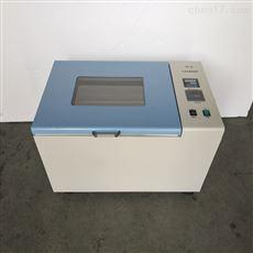 ZD-85气浴振荡器