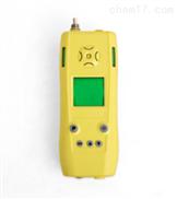 EXCO/B泵吸式可燃气、一氧化碳二合一检测仪