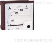 优势供应显示仪表DEBNAR电流表
