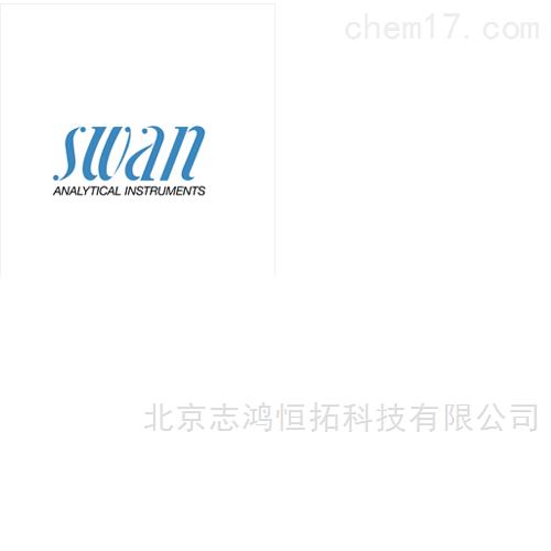 优势供应SWAN传感器A-87.459.010