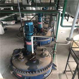 5深圳销售20台搪瓷反应釜-不锈钢反应罐