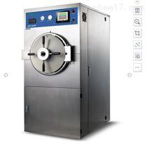 HAST-450高压加速老化试验机