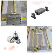 M2-R-H-KGS-0453-Z-00-0-2-跨境优供汤姆森THOMSON丝杠M2-R-H-KGS-0453