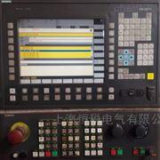 西门子840D数控系统九年专修复