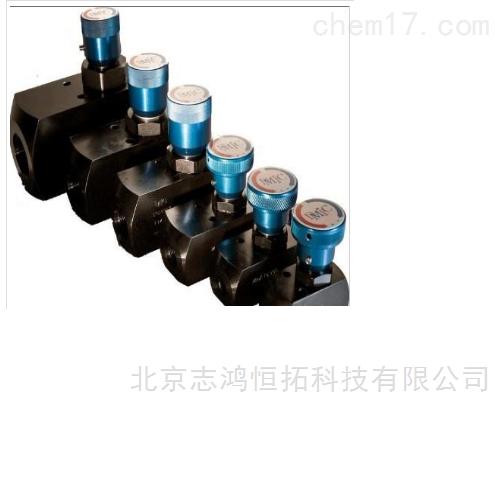 优势供应DMIC球阀压力表单向阀