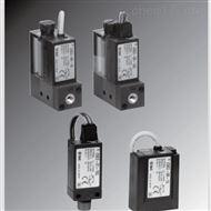 VEX1133-02N-X259日本SMC壓力開關\SMC流量開關資料