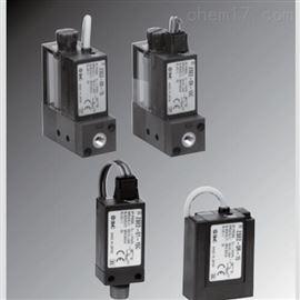 PSE530-R06-L日本SMC小型压力开关作用简介