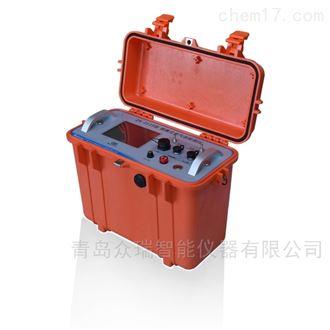 ZR-3110型便携式多气体检测仪