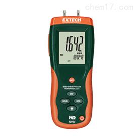 HD700壓力計