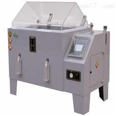 医疗器械盐雾试验箱