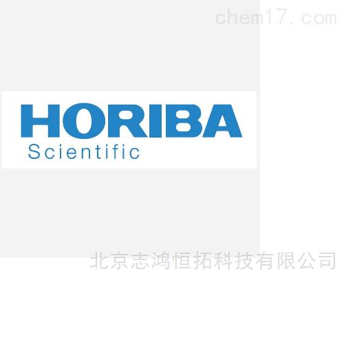 供应HORIBA反应器流量传感器圆形密封轴承