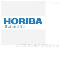 3200082786CLA-700DET供应HORIBA反应器流量传感器圆形密封轴承