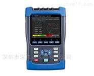 E6500电能质量分析仪